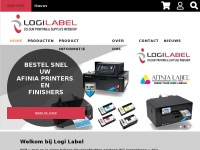 logilabel.shop