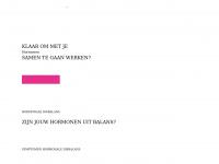resetjehormonen.nl