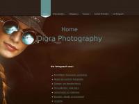 digraphotography.com