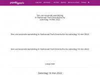 parelsinhetpark.nl