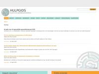 hulpgids.nl