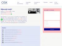 rijbewijsprobleem.nl