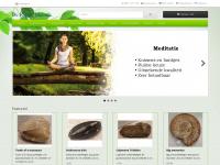dekleinemonnik.nl