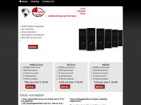 4yourweb.nl