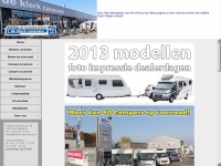 deklerkcaravans.nl