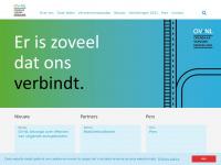 ov-nl.nl