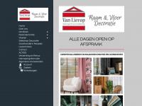 vanlieropstoffering.nl