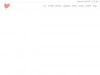 denieuwelinge.nl