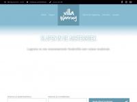villa-wanrooy.nl