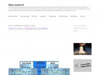 dans-cursus.nl