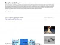 dansschoolstudenten.nl