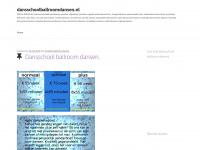 dansschoolballroomdansen.nl