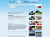 vakantiehuis-zeeuwse-kust.nl