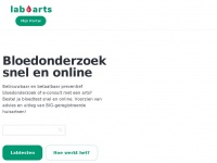 labplusarts.nl