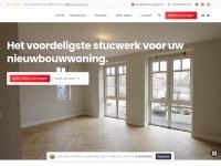 slegers-spuitwerken.nl