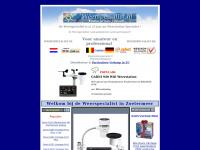 weerspecialist.nl