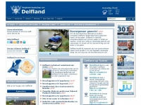 hhdelfland.nl