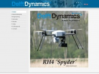 delftdynamics.nl