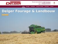 delger.nl