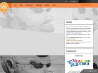 Weltania.nl