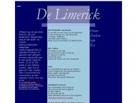 delimerick.nl