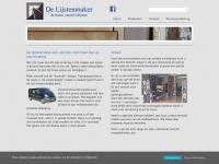 delijstenmaker.nl