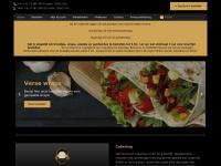 deligourmet.nl