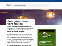 energie-levering.nl
