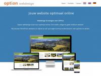 option-webdesign.nl