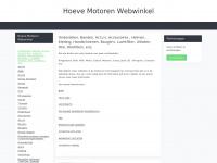 webshop-hoevemotoren.com