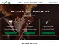 novellkoffiecupjes.nl