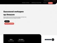 amazonadvies.nl