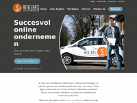anglers.nl