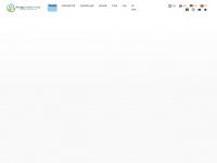 easylivingportugal.nl