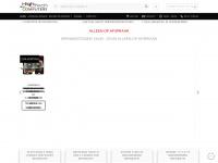 hightechcomputers.nl