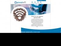 optimalwifi.nl