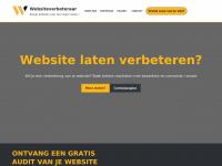 websiteverbeteraar.com