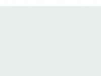 my-mps.com