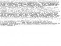 Inkt voor al uw Dell Inkt Inkjet en Laser Printers!