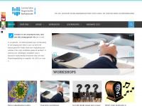 delok.nl