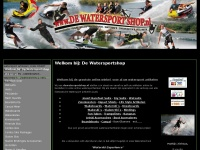 dewatersportshop.nl