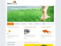 WerkConsult.nl