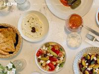 delphizoetermeer.nl
