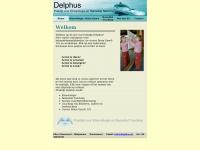delphus.nl