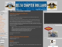 delta-chapter-holland.nl