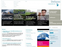 deltares.nl