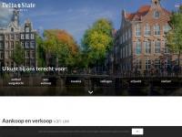 deltastate.nl