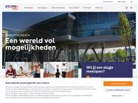 deltion.nl