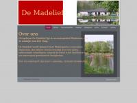 demadelief.nl