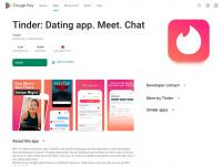 demaanglasbewassing.nl
